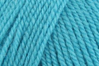 Turquoise - Stylecraft Special Double Knit 1068