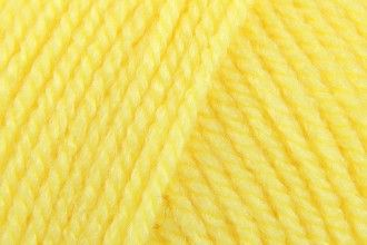 Citron - Stylecraft Special Double Knit 1263