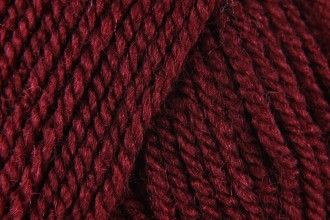 Burgundy - Stylecraft Special Double Knit 1035