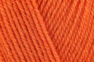 Spice - Stylecraft Special Double Knit 1711