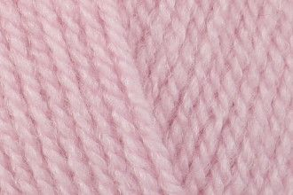Powder Pink - Stylecraft Special Double Knit 1843