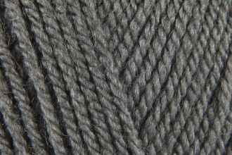 Graphite - Stylecraft Special Double Knit 1063