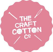 Crafty Cotton Company 54