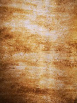 "Studio E Mustard texture - Job lot 1m 40cm x 42"" wide"