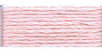 DMC Special Embroidery thread - Coton a Broder  - colour 818