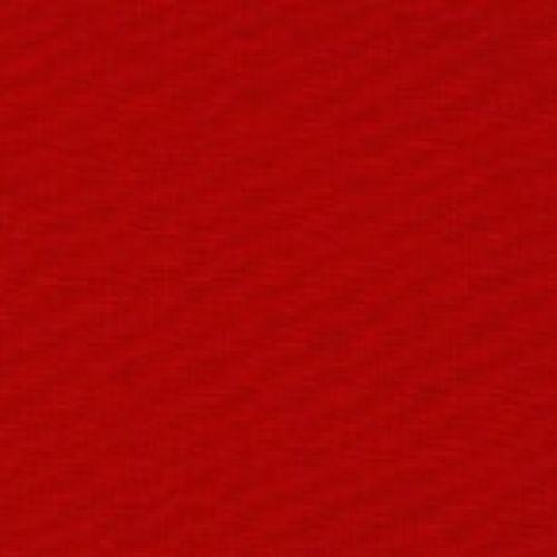 Makower Spectrum (Solids) - R06 Bright Red