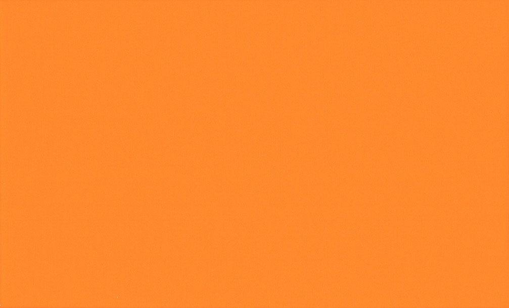 Makower Spectrum (Solids) - N60 Pumpkin