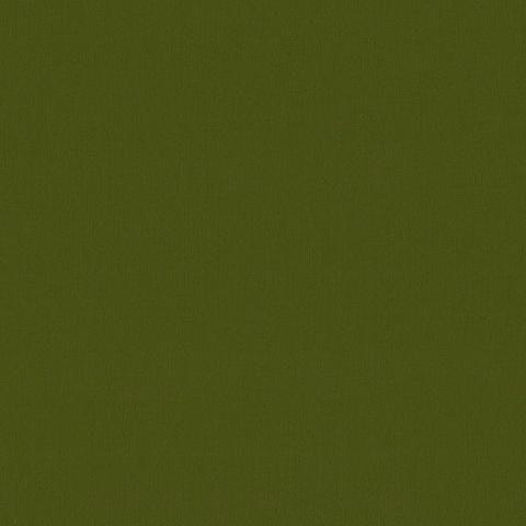 Makower Spectrum (Solids) - G65 Khaki