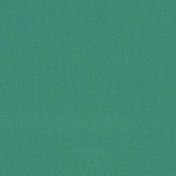 Makower Spectrum (Solids) - T63 Teal