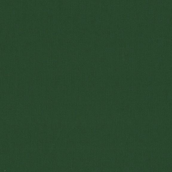 Makower Spectrum (Solids) - J08 Dark Green