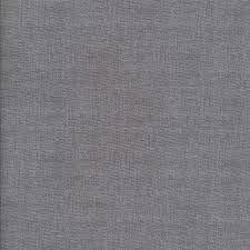Makower 1473/S4 Storm Grey Linen Texture
