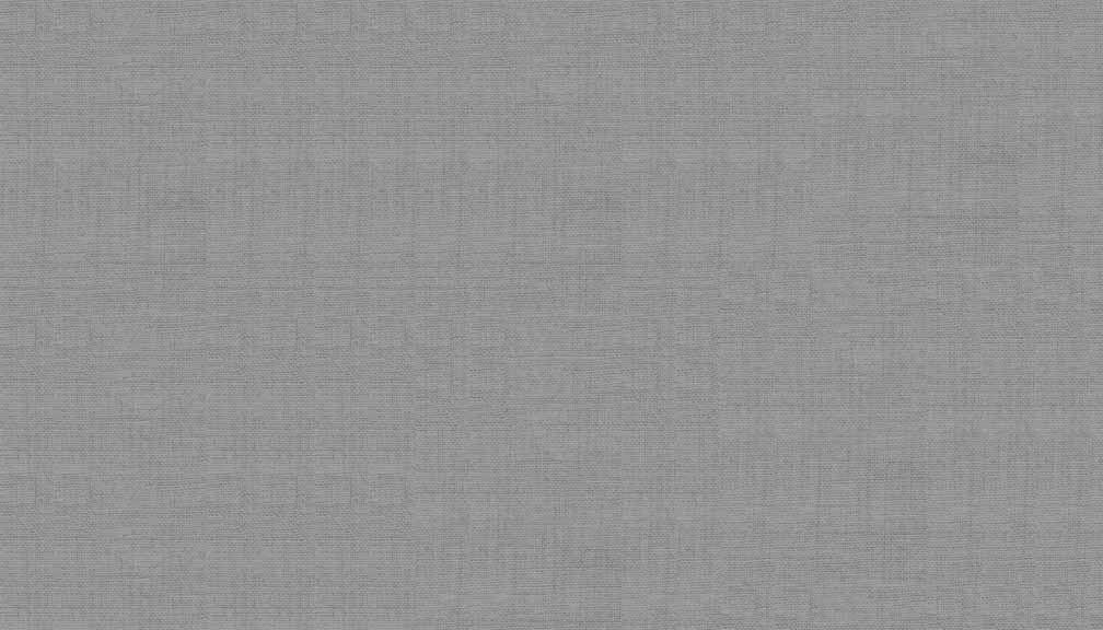 Makower 1473/S5 Steel Grey Linen Texture