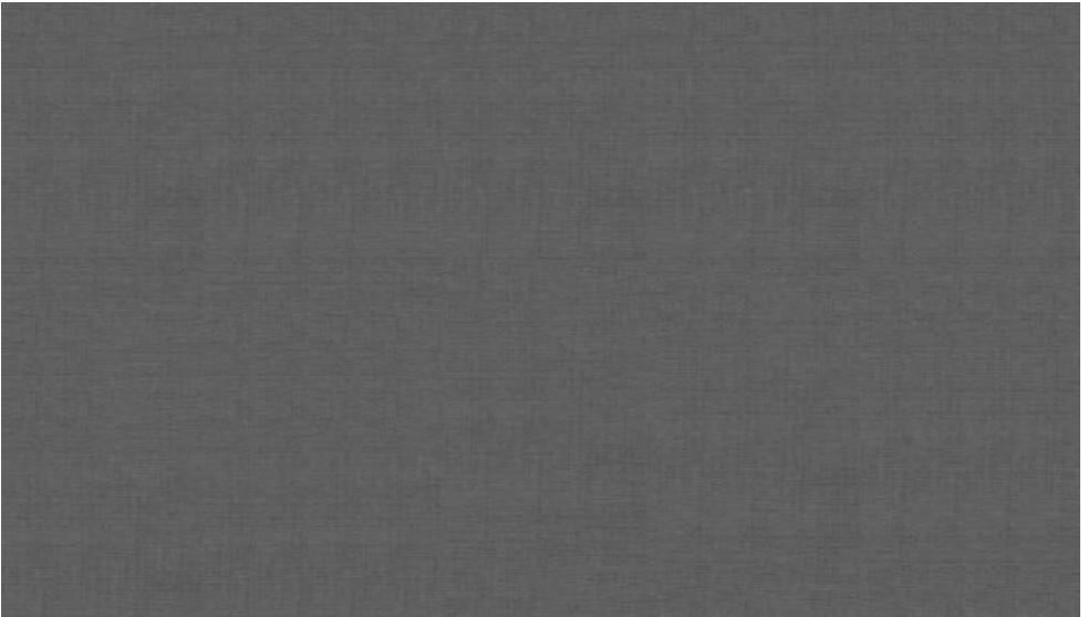 Makower 1473/S8 Slate Grey Linen Texture