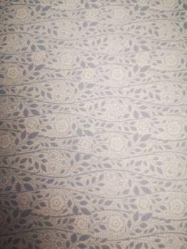 Liberty Emporium Collection Monochrome - Merton Rose 902C