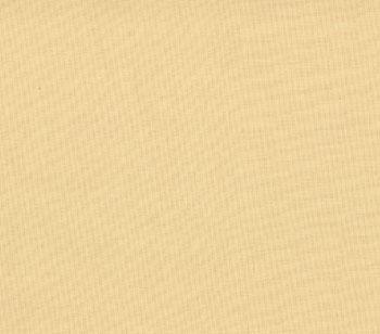 Moda - Bella Solids - Parchment  MSO9900 39