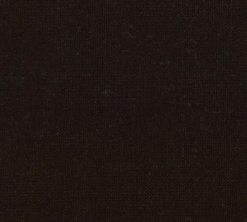 Moda - Bella Solids - Black MSO9900 99