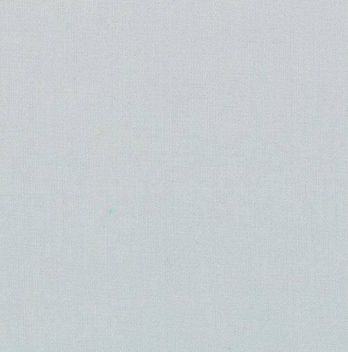 Moda - Bella Solids - Zen Grey MSO9900 185