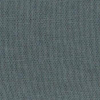 Moda - Bella Solids - Graphite MSO9900 202