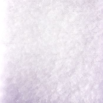 "White Polar Fleece - 60"" wide"