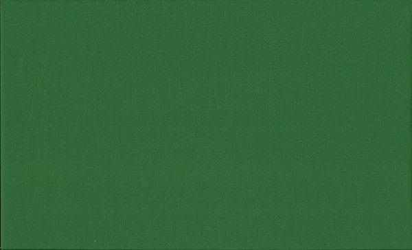 Makower Spectrum (Solids) - G04 Foliage Green