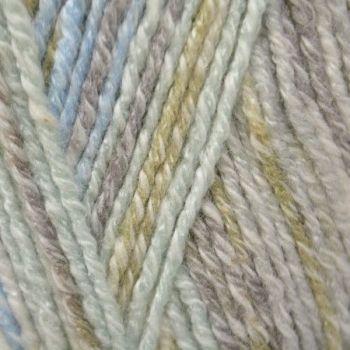 Drifter double knit - Washington
