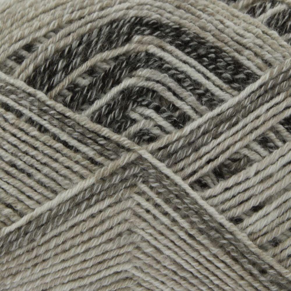 Drifter double knit - Oregon