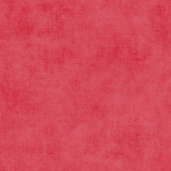 Riley Blake Flannel Shades - Fire Engine Red