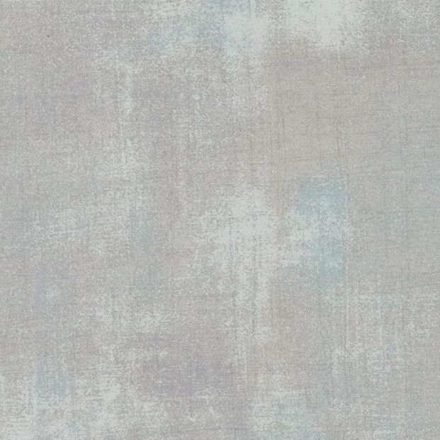 Grunge by Basic Grey for Moda - Extra Wide 108