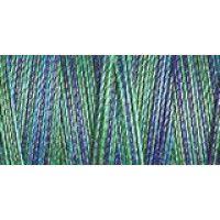 Cotton No.30: Variegated: 300m 4016