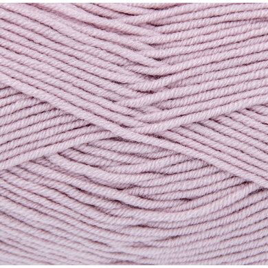 King Cole - Cherished Baby DK 100g Pearl