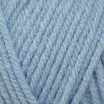 Stylecraft - Special  Chunky - Cloud Blue