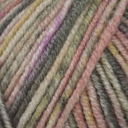 Stylecraft - Batik - Double Knitting - Galium