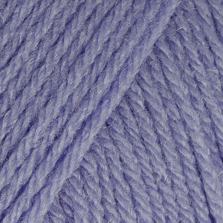 Stylecarft Special 4ply