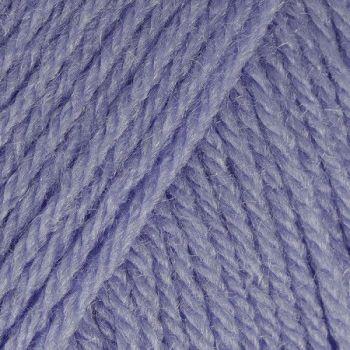 Stylecraft Special 4ply,  100g Lavender