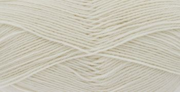 King Cole Baby Comfort 4ply, Calico