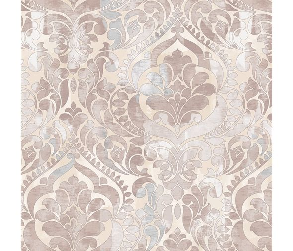 Fiorenza Digital printed 108