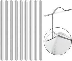 Nose strips for masks - Sold in 10's