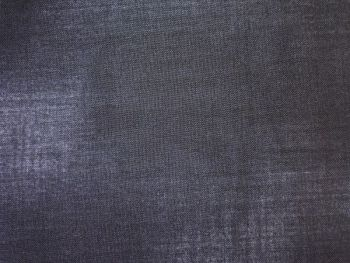 The Blues by Janet Clare for Moda - Duke  Navy solid 1357 11