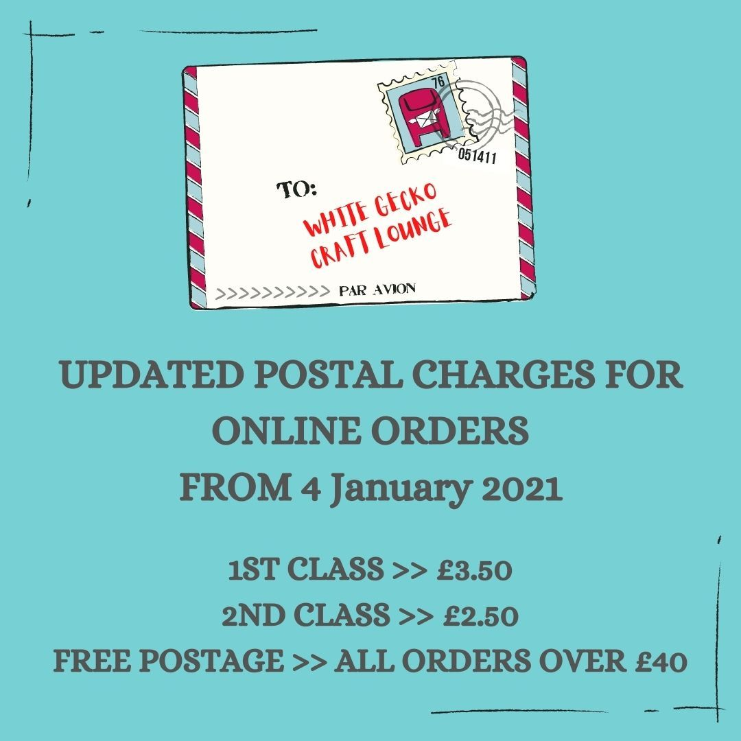 UPDATED POSTAL CHARGES.jpg