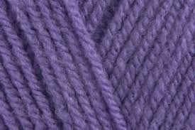 Hayfield Bonus DK 50g - Purple 884