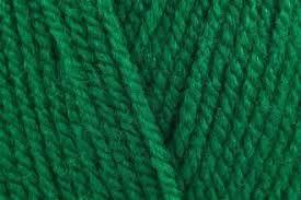 Hayfield Bonus DK 50g - Emerald 916