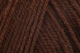 Hayfield Bonus DK 50g - Brown 0947