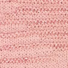 Stylecraft Moonbeam - Rose Cloud 3959 with free pattern