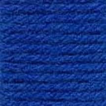Hayfield Baby Chunky 100g - blue 0467