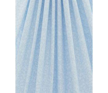 Liberty Wiltshire Shadow - 5699Z Cloud Blue
