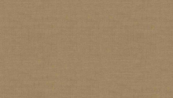Makower 1473/V Hessian Linen Texture