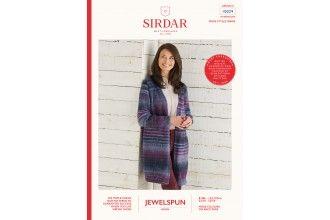 Sirdar Aran- 10029