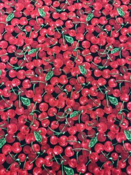 Job Lot 3m Littondale Cherries