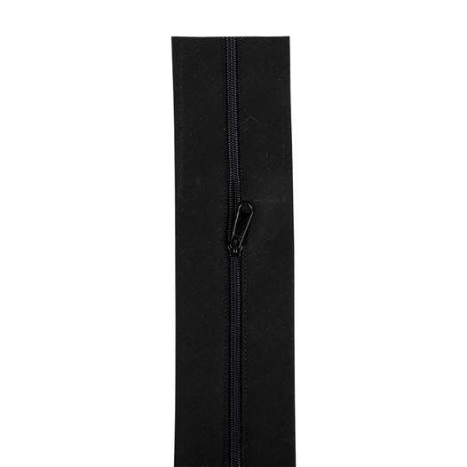 June Tailor - Zippity-Doo-Done - Black