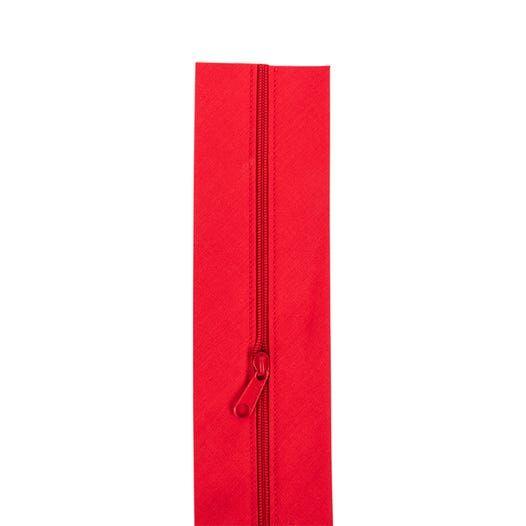 June Tailor - Zippity-Doo-Done - red